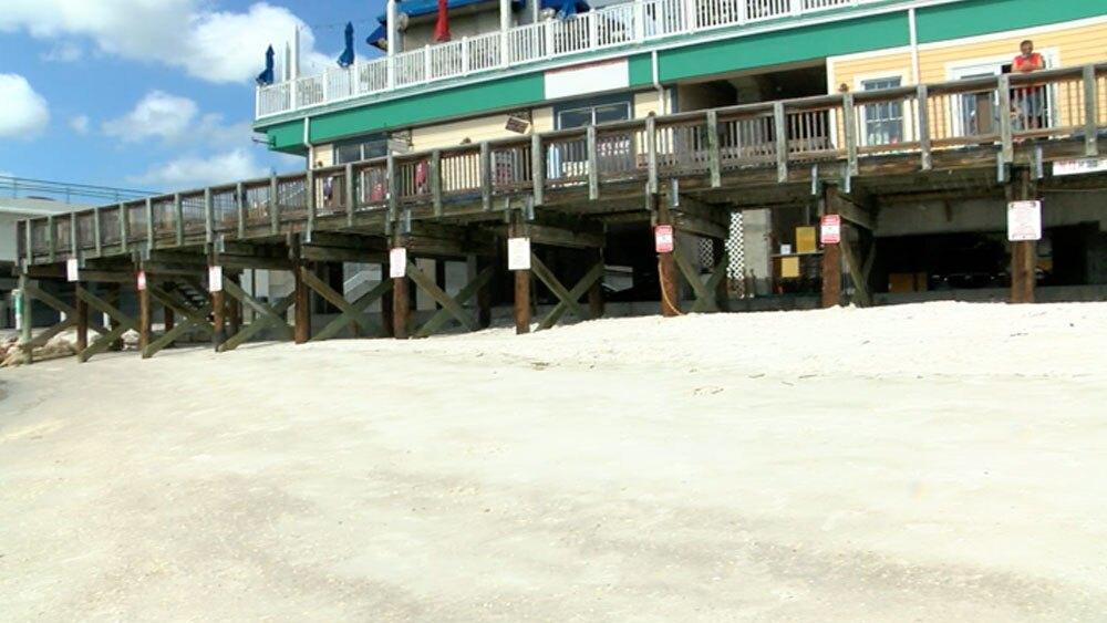 sand-blocking-beach-at-John's-Pass-1.jpg