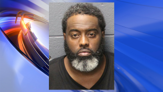 Hampton Police arrest shoplifting suspect the day we aired his photo