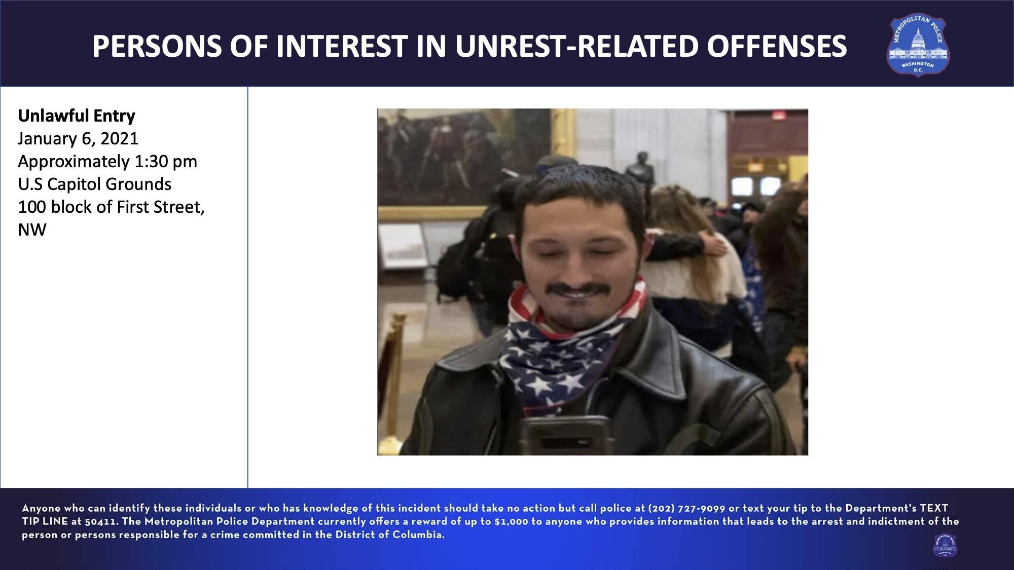 US Capitol Riots Persons of Interest 20.jpg