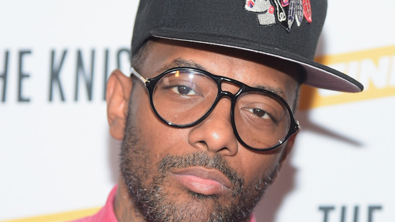 Prodigy of Mobb Deep dead at 42, TMZ reports