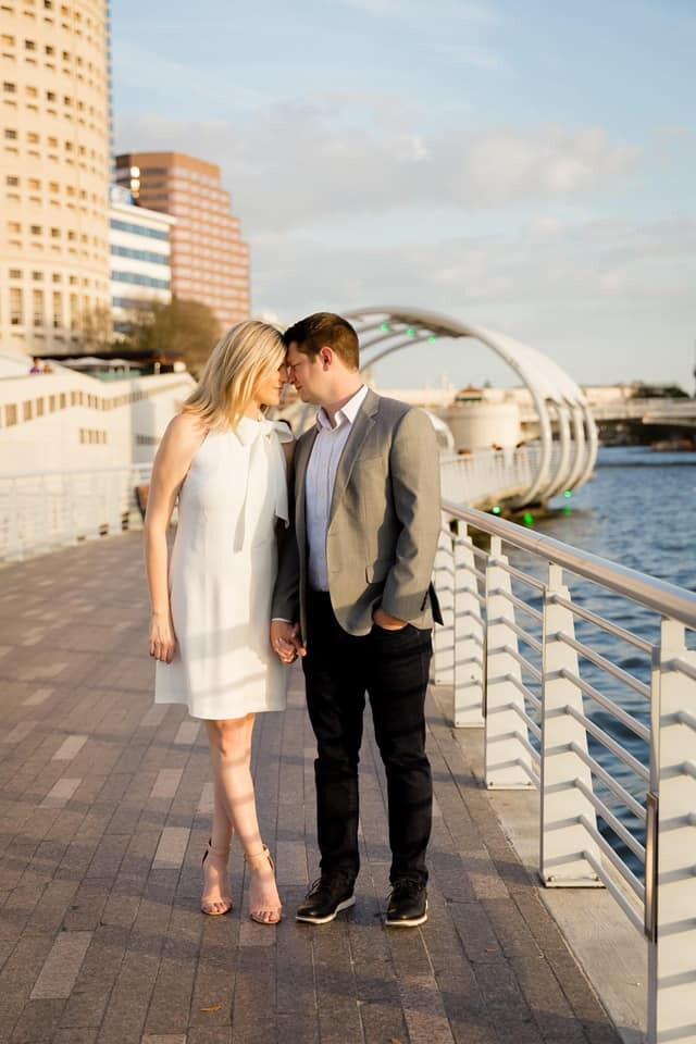 Ashley Nessler Riverwalk Danielle & Luke Photography.jpg