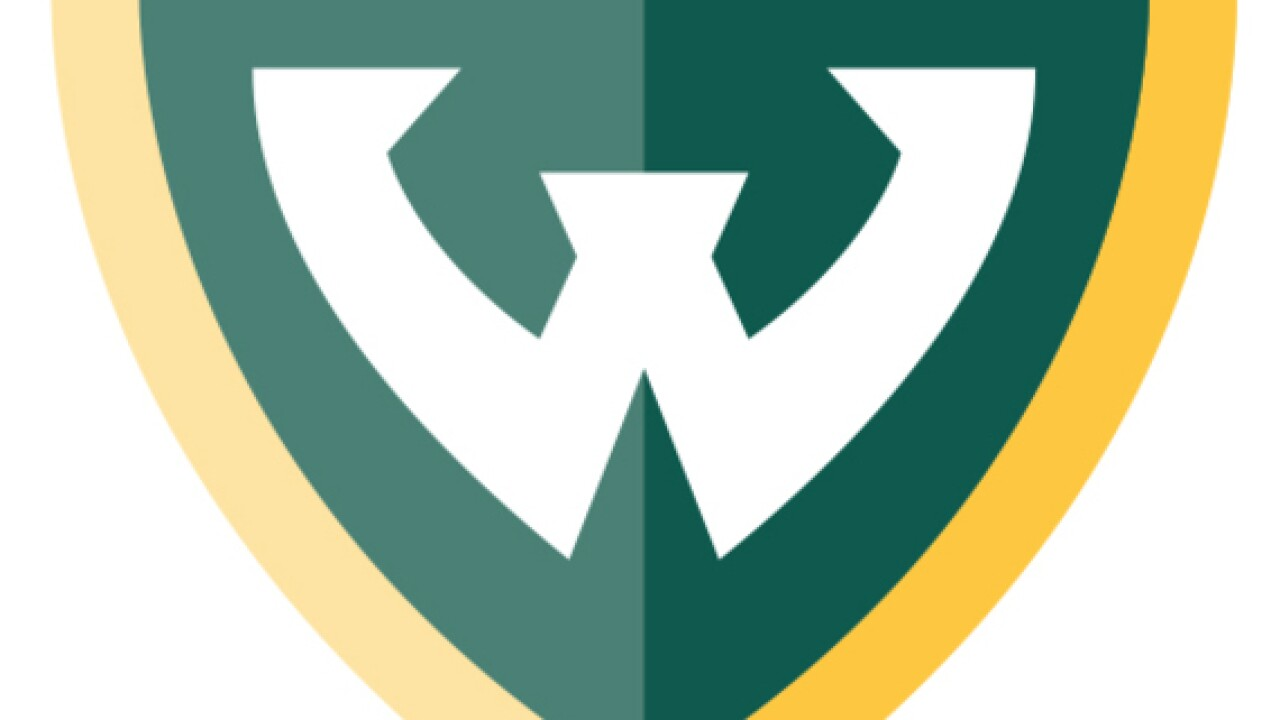 Wayne State University welcomes largest freshman class in its history