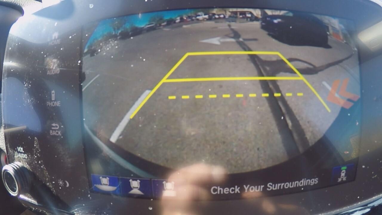 2019-01-25 Older Drivers-back up cam-cross traffic.jpg