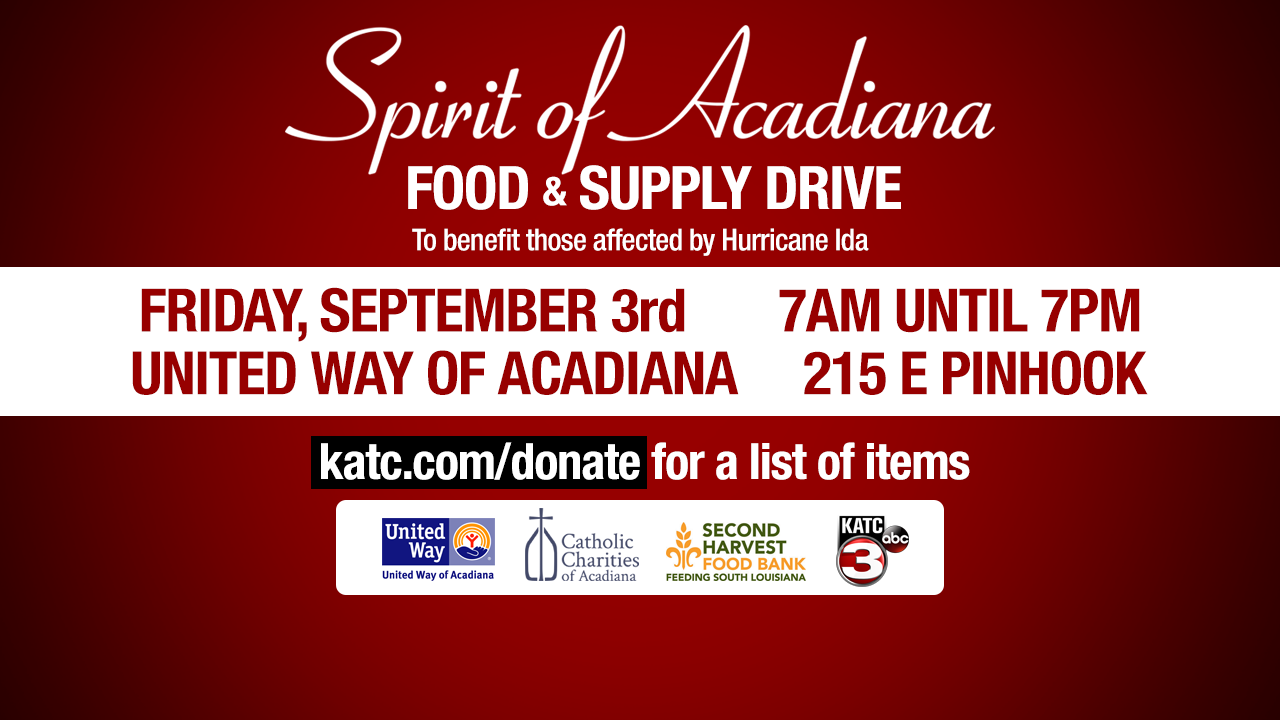 Hurricane Ida Food and Supply Drive.png