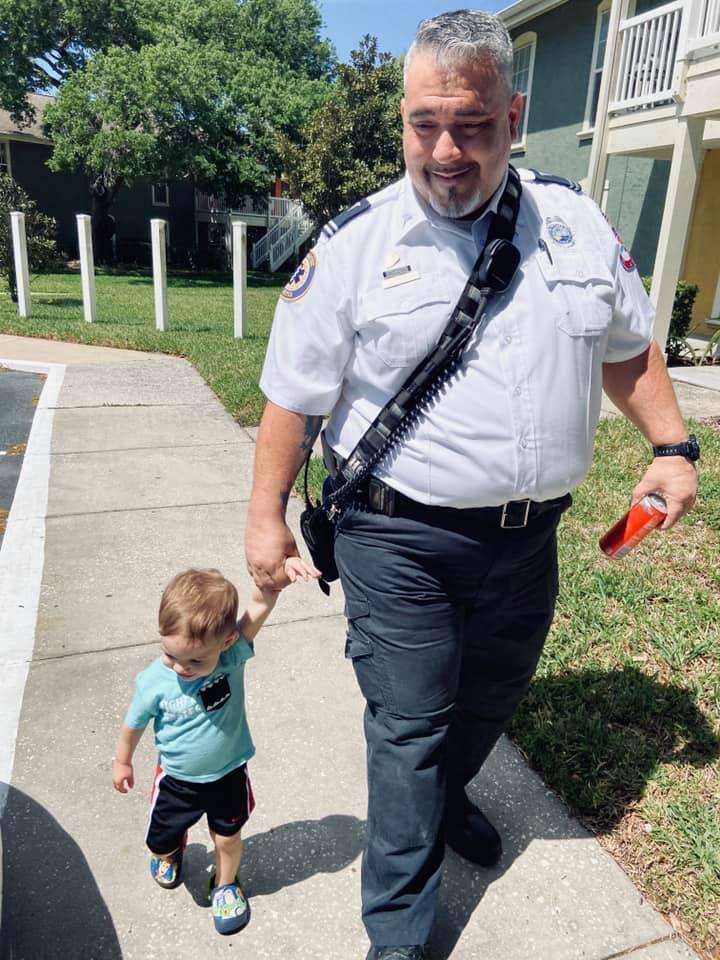 First responder in florida.jpg