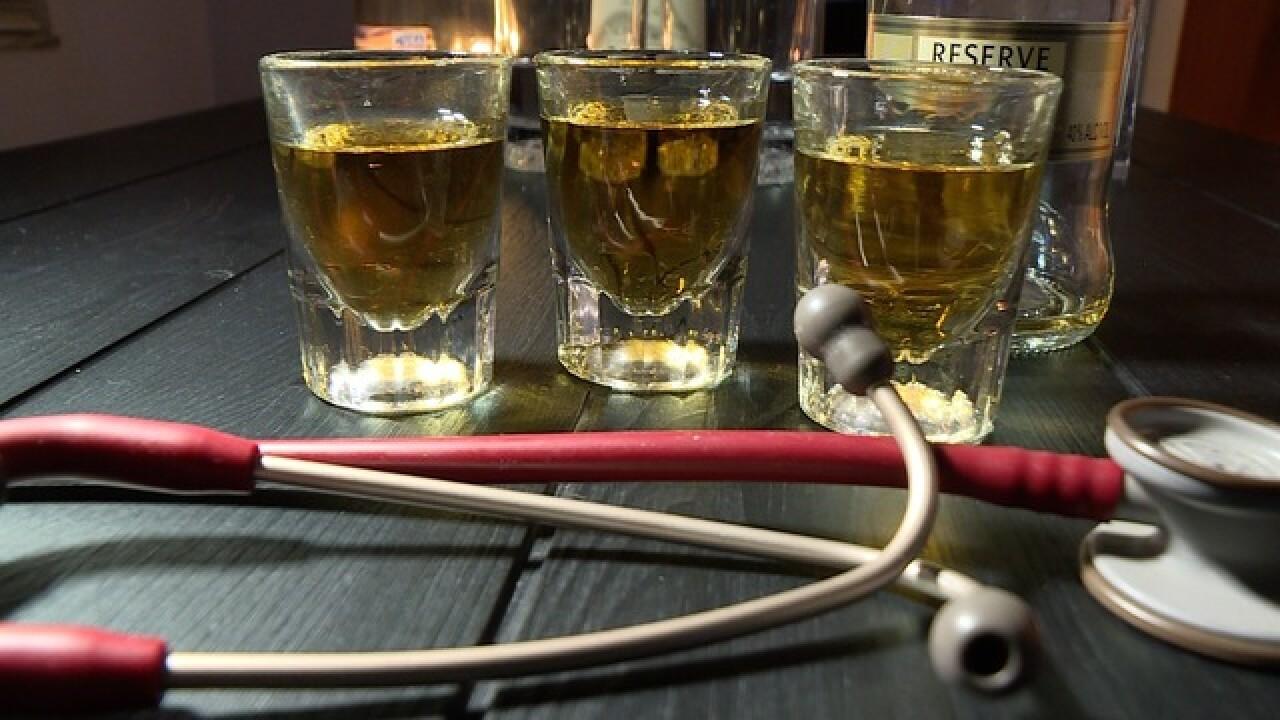 Medical School Secrets