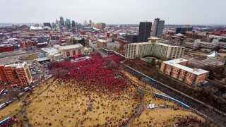 Chiefs Kingdom Champions Parade TN 26.jpg