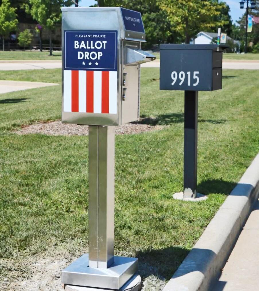 ballot_drop_2.JPG