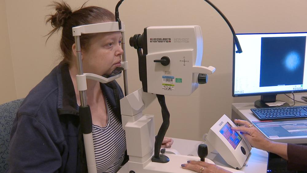BayCare-Medical-Group-eye-exam-ophthalmology-3.png
