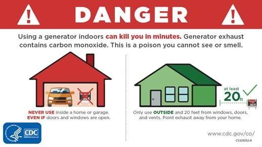 Generator Safety.jpg