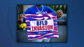 BFLO STORE TOWELS.jpg