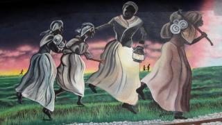mural 5.png