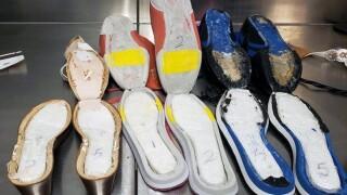 ShoesCocaine.jpg