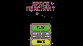 Space Merchant.png