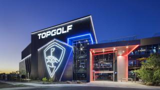 Topgolf Omaha.PNG