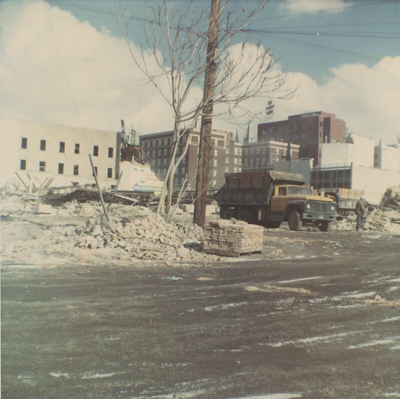 0423 historic japantown demolition.jpg