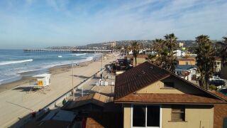 06_San Diego_California_Photo Credit - TripAdvisor.jpg