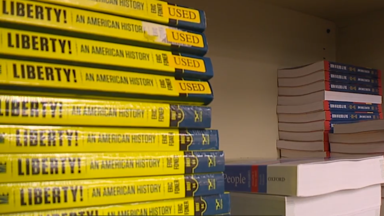Textbooks.png