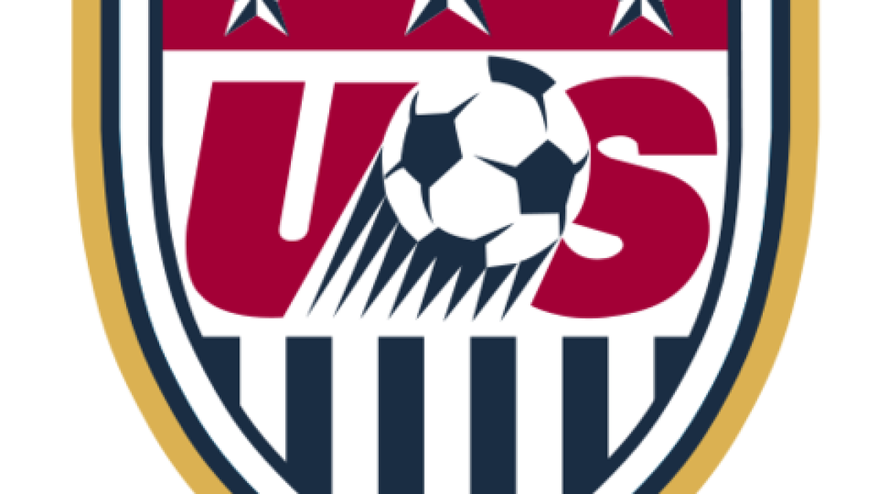 USA back in World Cup contention with 4-0 win