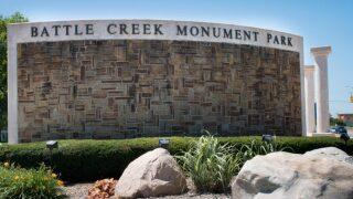 member_info_318-monumentpark_featured_1584644921.jpg