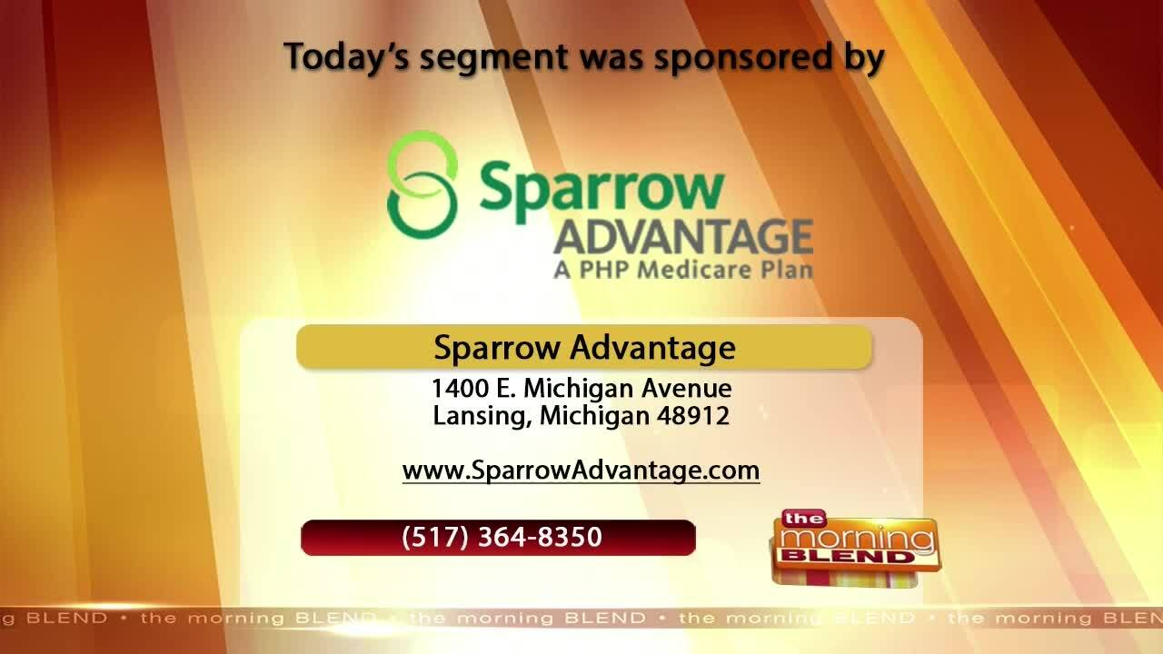 Sparrow Advantage PHP 10.21.jpg