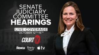 senate-judiciary-committee-hearings-2560x1440.png