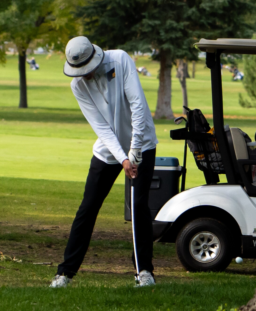 Billings West golfer.jpg