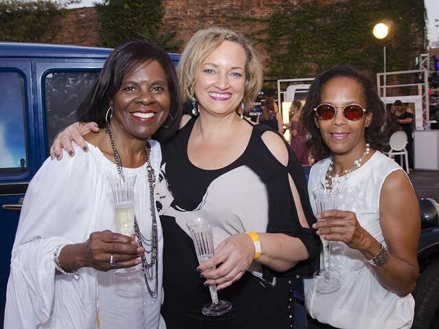 Film Cincinnati celebrates 30th anniversary