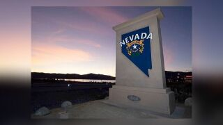 Welcome to Nevada monument sign.jpg