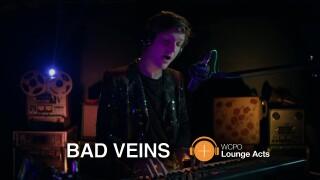 bad-veins-20200619.jpg