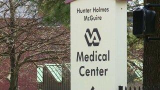 VA Medical Center.jpeg