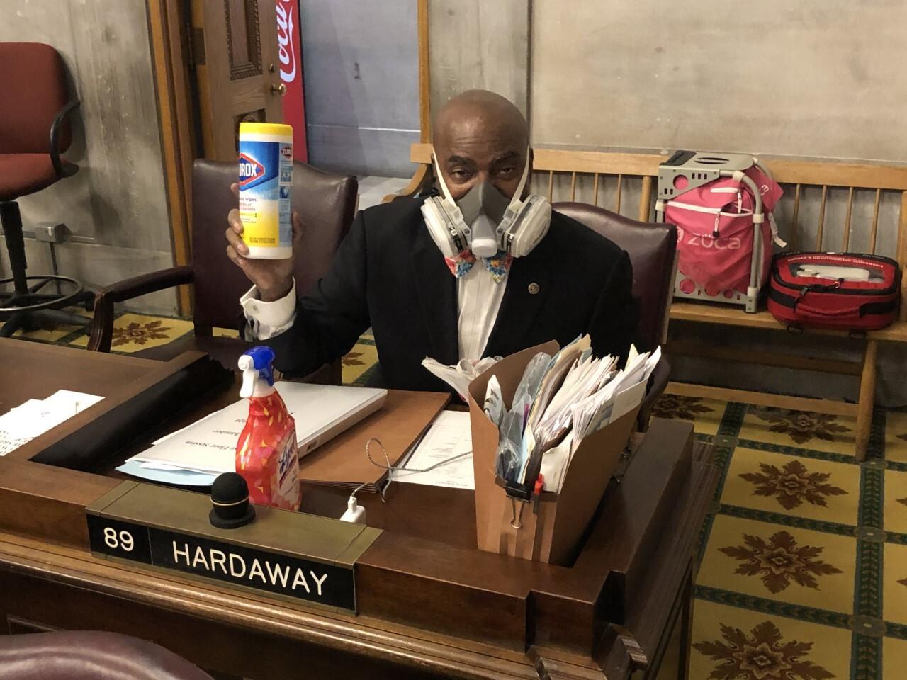 GA Hardaway Mask.jpg