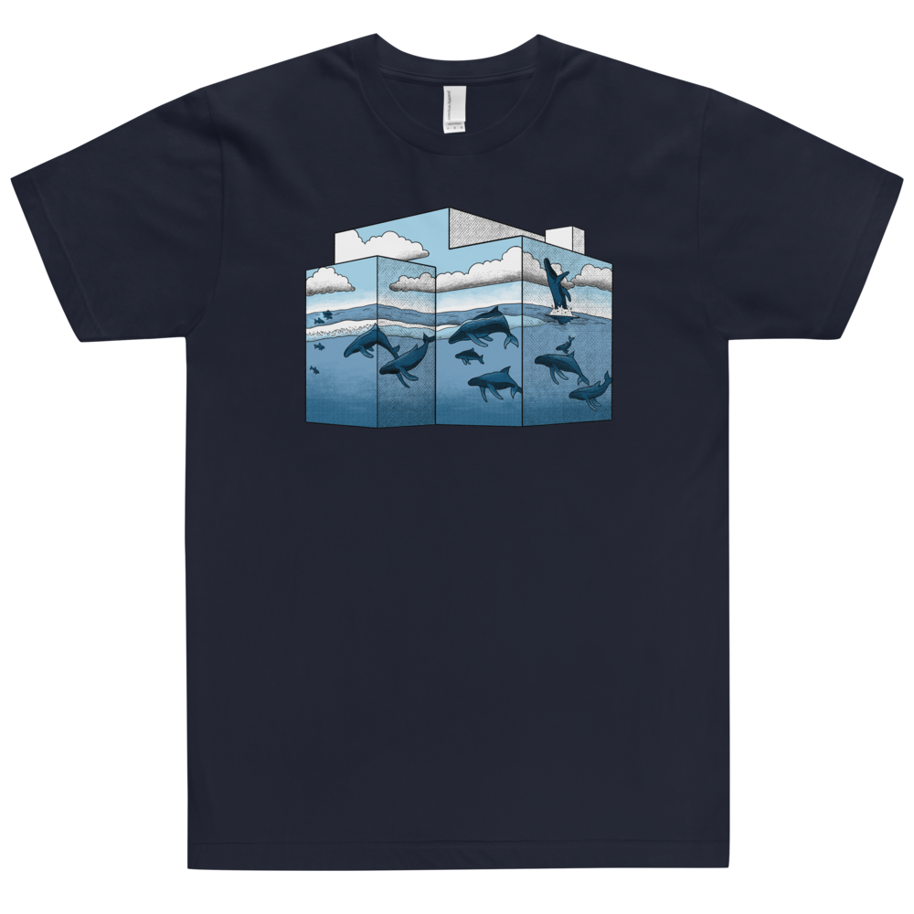 unisex-jersey-t-shirt-navy-front-6047ee9a272ee.png