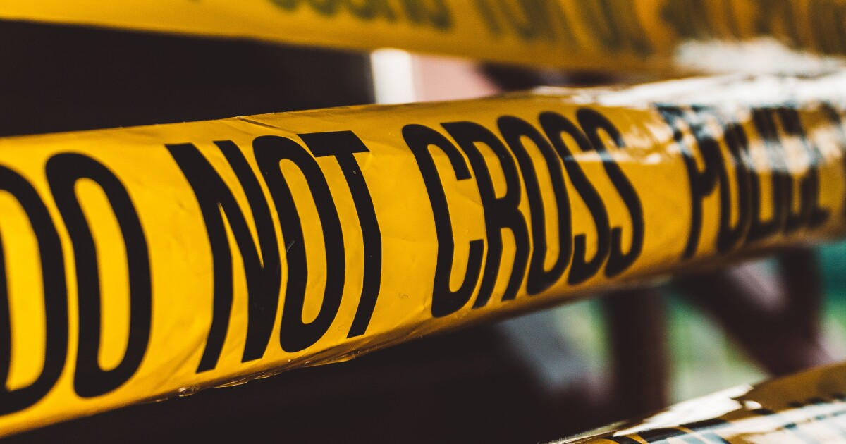 Man shot in east Denver dies at hospital, police say