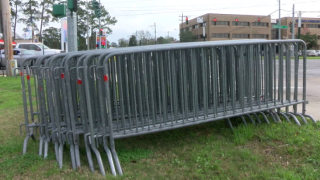 lafayette barricades.PNG