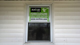 WPTV-FORECLOSURE-.jpg