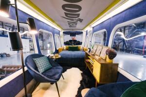Interior Gondola 3.jpg