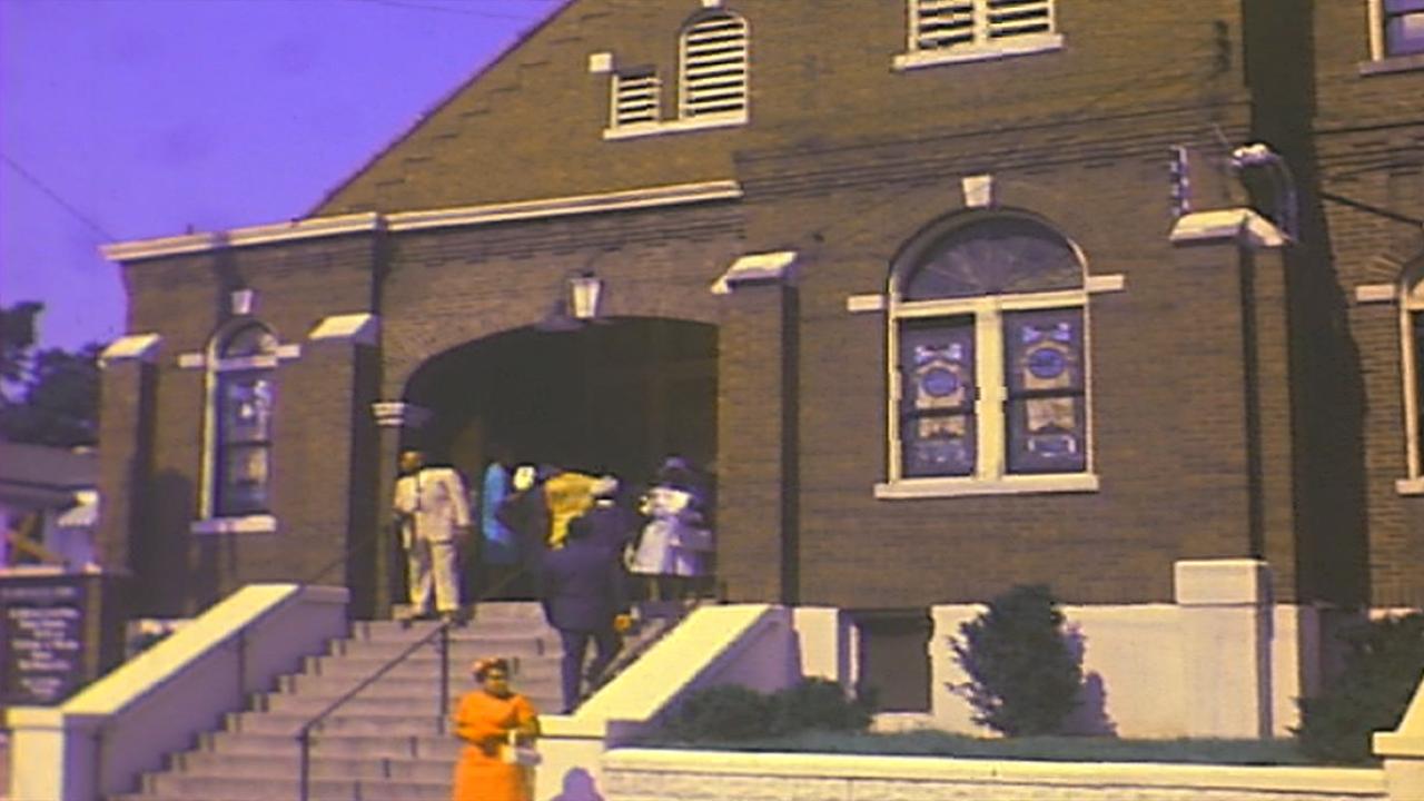 Mt. Zion Baptist Church_June1967.PNG
