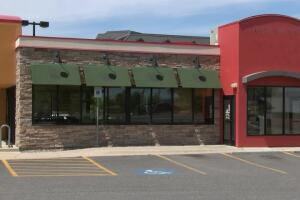Slim Chickens to open first Montana franchise location in Helena