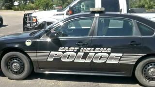 East Helena Police