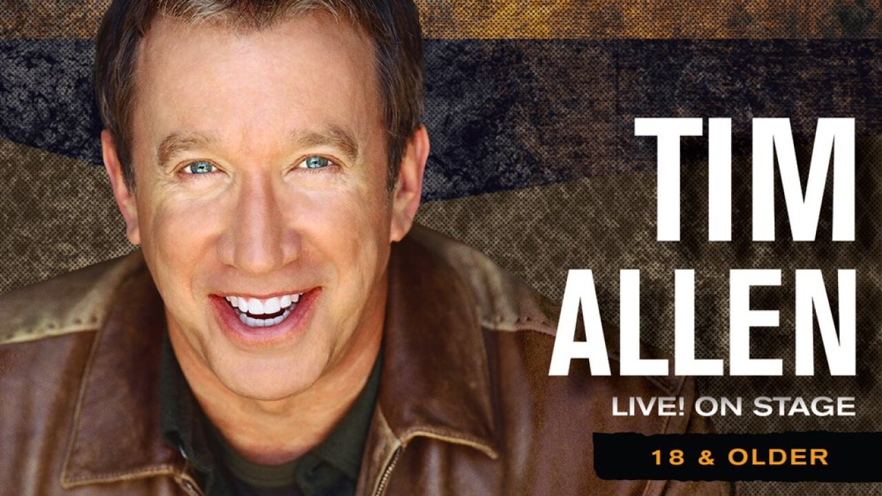 WCPO tim allen at the aronoff.jpg