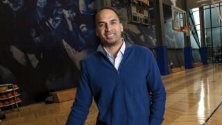 MSU Hall of Famer Nico Harrison set to join Dallas Mavericks front office