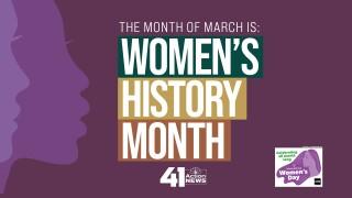 KSHB_Womens_History_Month_FULLscreen_2.jpg
