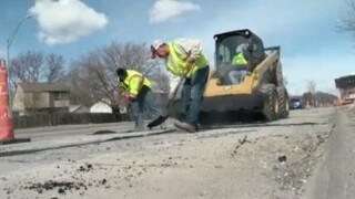 pothole repairs.jpg