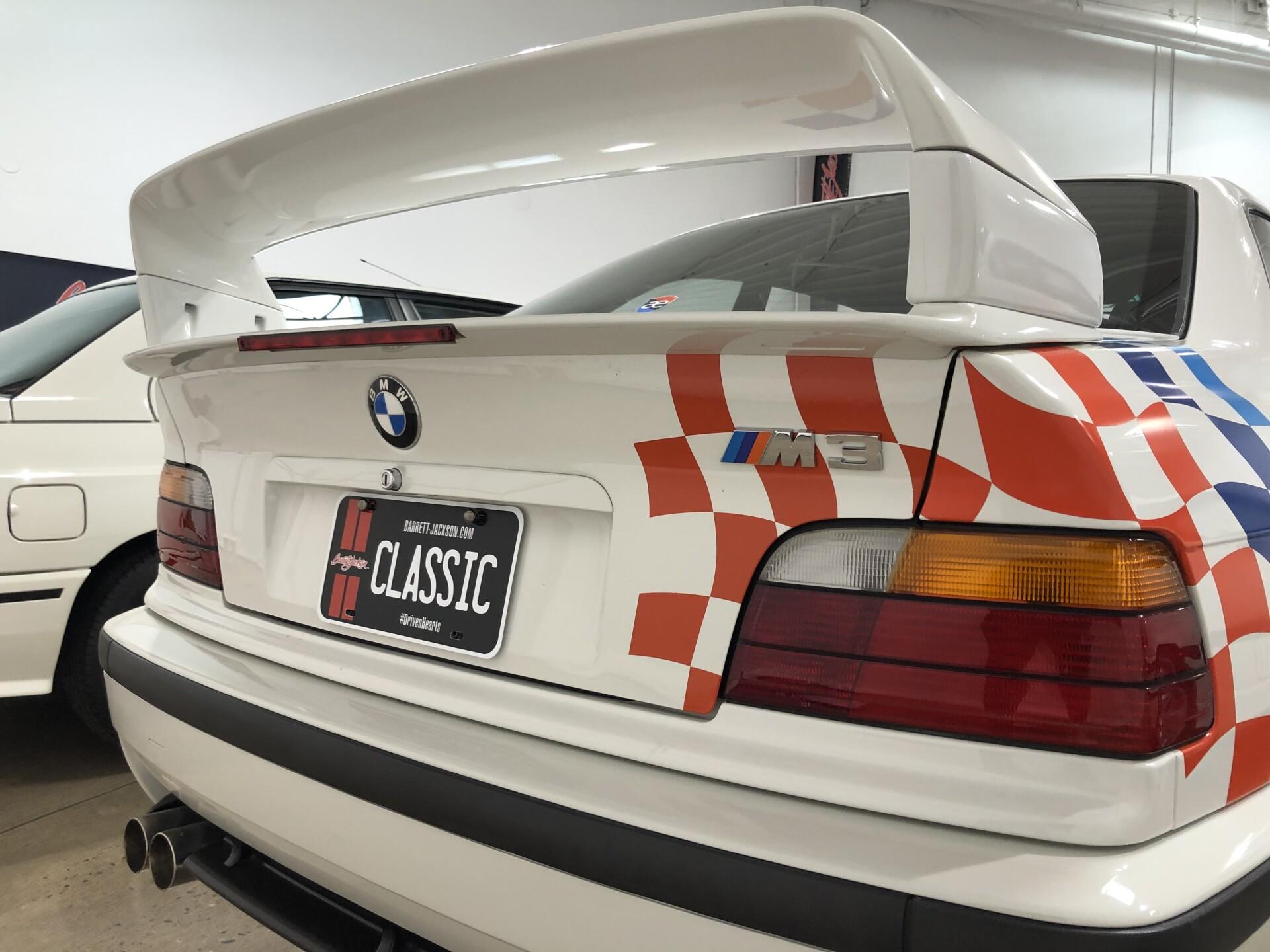 Paul Walker Cars90.JPG