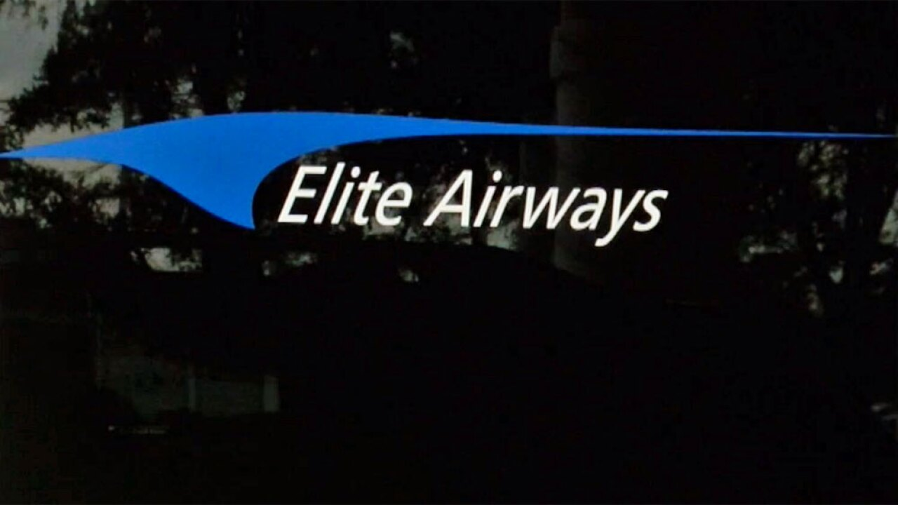 wptv-elite-airways-.jpg