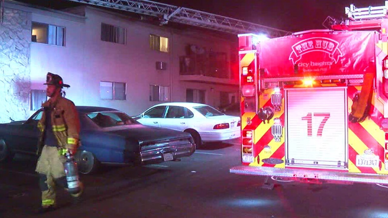 city_heights_apartment_fire_121718.jpg