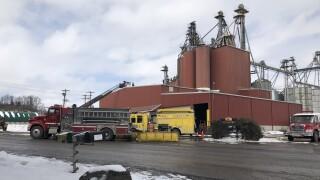 feed mill fire.jpg