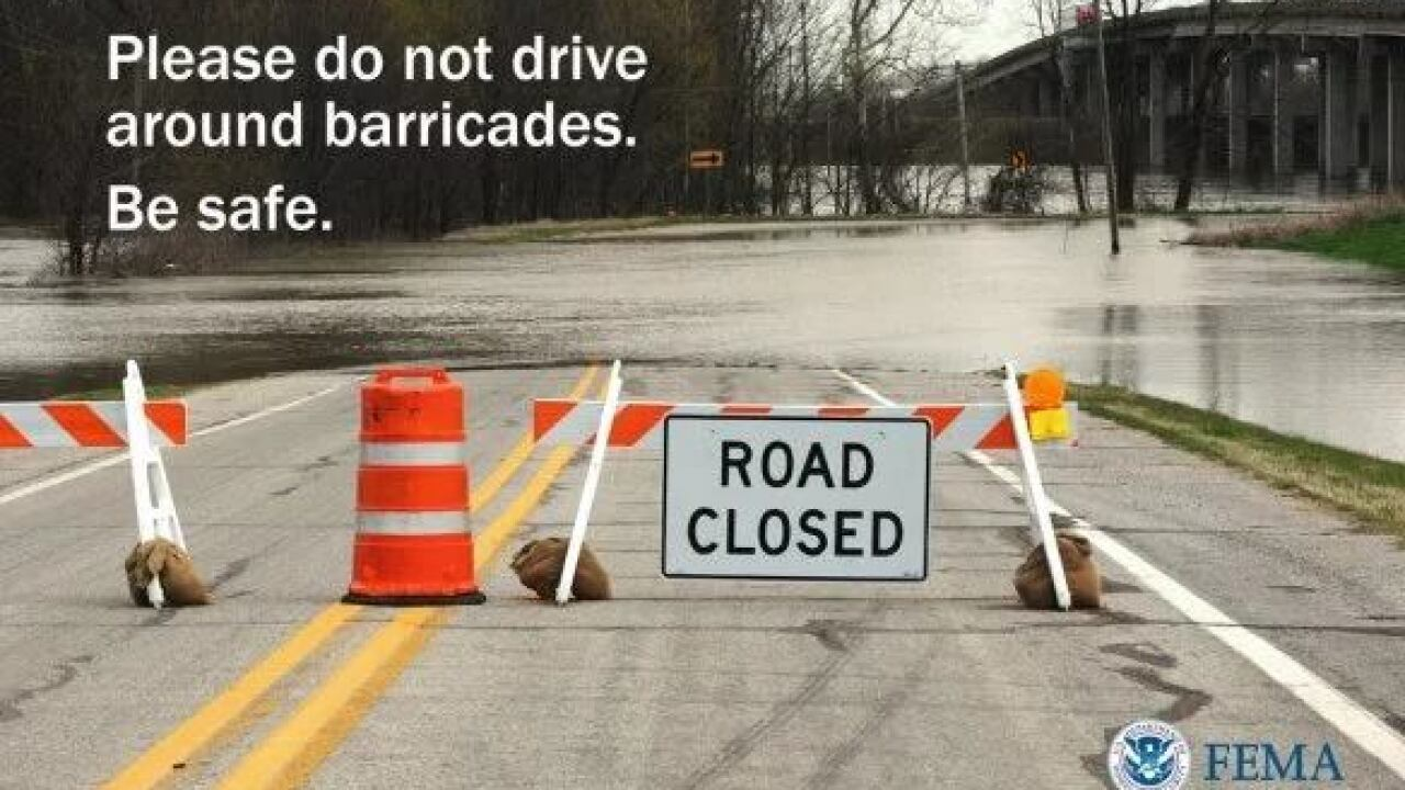high water road closures.jpg