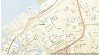 Downtown curfew zone.jpg